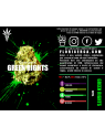 Green Rights
